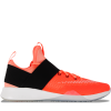 Nike-Air Zoom Strong-Bright Mango/Summit -1483347