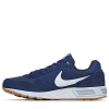 Nike-Nightgazer-Coastal Blue/White-b-1510290