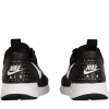Nike-Air Max Tavas - Herre-Black/White-1510392