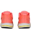 Nike-Air Zoom Vomero 12 - Dame-Hot Punch/Black-lava-1513432