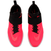 Nike-Air Zoom Strong - Dame-Racer Pink/White-bla-1517972
