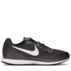 Nike-Air Zoom Pegasus 34-Black/White-dark Gre-1519011