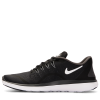 Nike-Flex 2017 RN - Herre-Black/White-anthraci-1519788