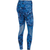 Nike-Power Epic Lux Tights - Dame-Industrial Blue/Indu-1521856