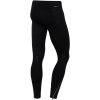 Nike-Power Run Tights-Black-1555016