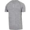Nike-Dry Knit T-shirt - Herre-Pure Platinum/Cool G-1573891