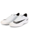 Nike-Mercurial X Victory VI CR7 IC Chapter 5-Blue Tint/Black-whit-1578653