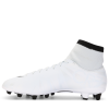 Nike-Mercurial Victory VI CR7 DF AG-PRO Chapter 5-Blue Tint/Black-whit-1579332