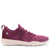 Nike-Free TR7 - Dame-Tea Berry/Bordeaux-s-1579398