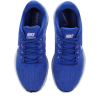 Nike-Air Zoom Vomero 13-Racer Blue/Blue Tint-1580122
