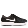 Nike-Revolution 4-Black/White-anthraci-1580274