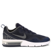 Nike-Air Max Fury-Obsidian/Dark Grey-d-1580708