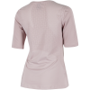 Nike-Pro HyperCool Top - Dame-Particle Rose/Partic-1605381