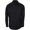 Nike-Dry Academy 18 Top-Black/Anthracite/Whi-1605844
