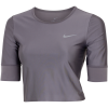 Nike-Top Gem-Gunsmoke-1606926