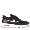 Nike-Air Max Thea-Black/White-1609897