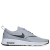 Nike-Air Max Thea-Wolf Grey/Black-1609899