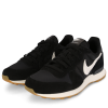 Nike-Internationalist-Black/Summit White-a-1610029
