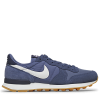 Nike-Internationalist-Diffused Blue/Summit-1610033