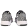 Nike-Flex Experience RN 7-Wolf Grey/White-cool-1610922