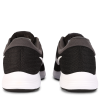 Nike-Revolution 4-Black/White-anthraci-1611140