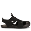 Nike-Sunray Protect 2 Sandaler-Black/White-1612001