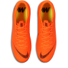 Nike-Mercurial Vapor 12 Academy MG 'Fast By Nature'-Total Orange/Black-t-1612249