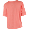 Nike-Dri-FIT Medalist T-shirt-Crimson Pulse/Crimso-2006393