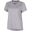 Nike-Miler T-shirt-Atmosphere Grey/Atmo-2008904