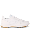 Nike-Internationalist-White/White-white-gu-2011226