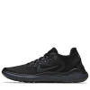 Nike-Free RN 2018-Black/Anthracite-2011448