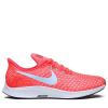Nike-Air Zoom Pegasus 35-Bright Crimson/Ice B-2011462