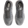 Nike-Flex RN 2018-Cool Grey/White-2011532