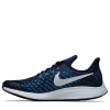 Nike-Air Zoom Pegasus 35-Blackened Blue/Pure -2011563