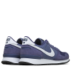 Nike-Air Vortex-Blue Recall/White-di-2011985
