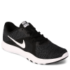 Nike-Flex TR8-Black/White-anthraci-2012070