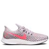 Nike-Air Zoom Pegasus 35-Particle Rose/Flash -2012108