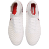 Nike-Magista Obra II Elite DF FG 'Just Do It'-White/Mtlc Cool Grey-2012253