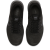 Nike-Flex RN 2018-Black/Dark Grey-anth-2012894
