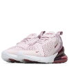 Nike-Air Max 270-Barely Rose/Vintage -2012943