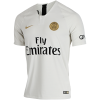 Nike-Paris SG Vapor Udebanetrøje 2018/19-Light Bone/Truly Gol-2028831