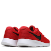 Nike-Tanjun-University Red/Black-2038532