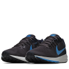 Nike-Air Zoom Structure 21-Obsidian/Blue Hero-t-2038858