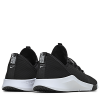 Nike-Air Zoom Elevate-Black/White-2039314