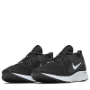 Nike-Legend React-Black/White-2039331