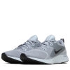 Nike-Legend React-Wolf Grey/Black-cool-2039341