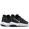 Nike-Quest-Black/Metallic Silve-2039526