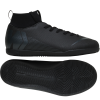 Nike-Mercurial Superfly 6 Academy IC Stealth Ops-Black/Black-2039762