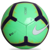 Nike-Premier League Pitch-Green/Purple/Yellow/-2061582