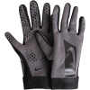 Nike-HyperWarm Academy-Charcoal Heathr/Blac-2061742